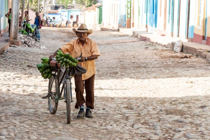 Best things to do in Trinidad Cuba