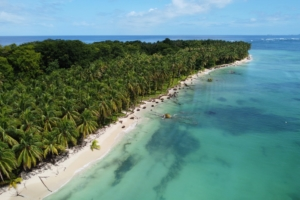 best things to do in bocas del toro