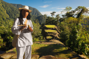 best things to do in colombia