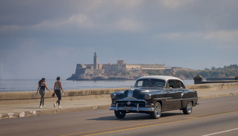 20 Best things to do in Havana Cuba