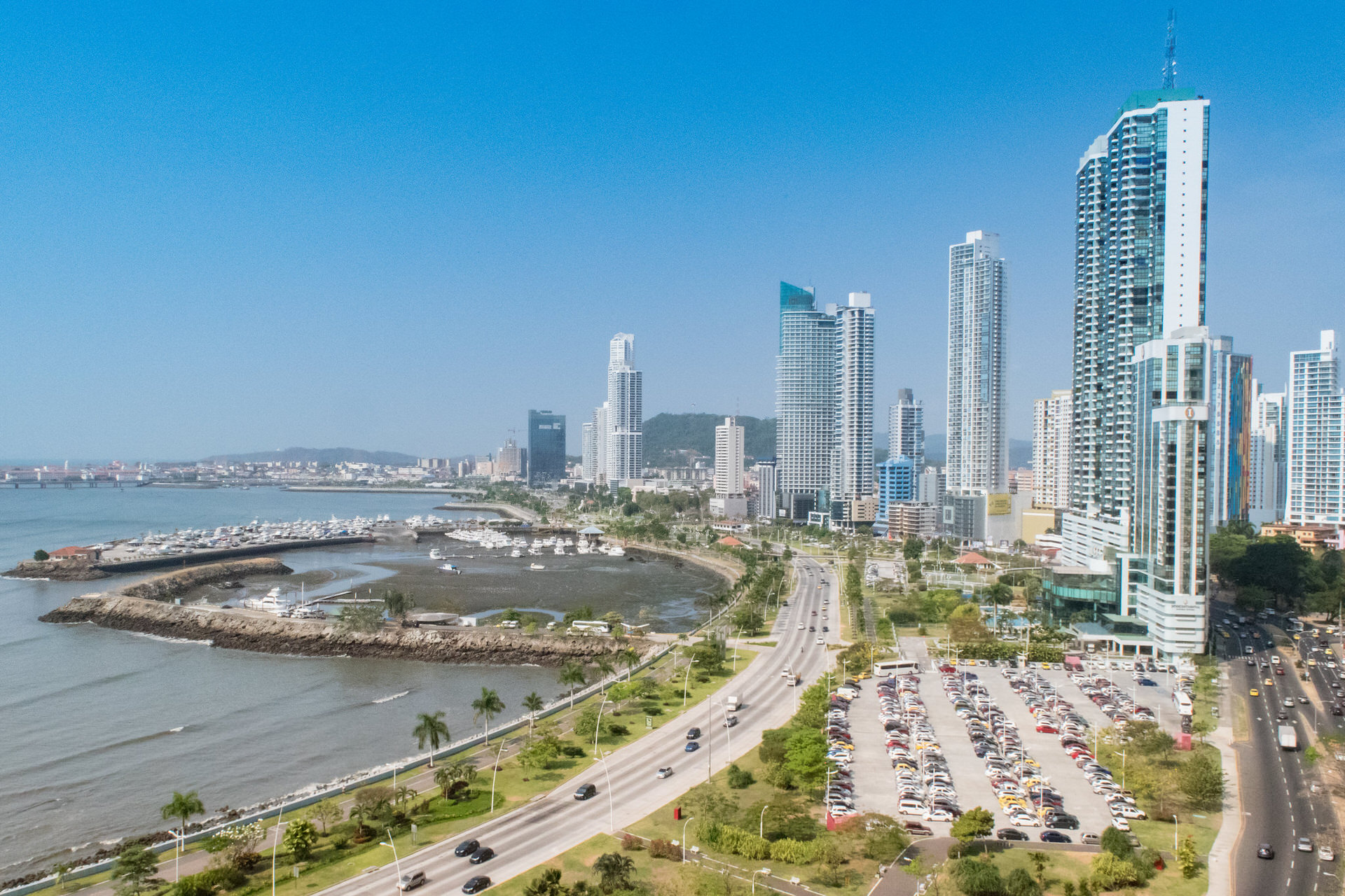 best things to do in panama city