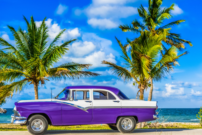 10 Best Havana Beaches : Complete Guide