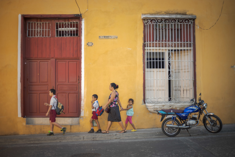 Best things to do In Cuba