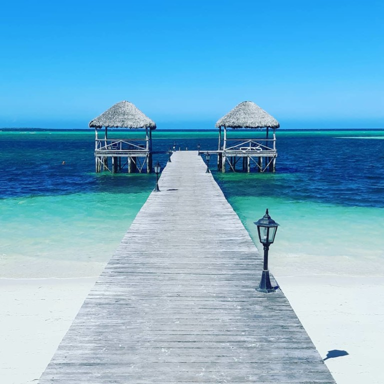 Cayo Guillermo: Complete Travel Guide