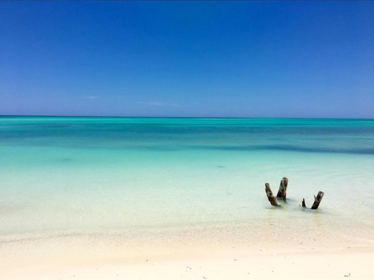 Cayo Levisa Cuba: Complete Travel Guide