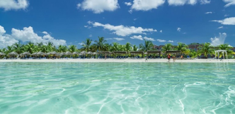 Cayo Coco : Complete Travel Guide