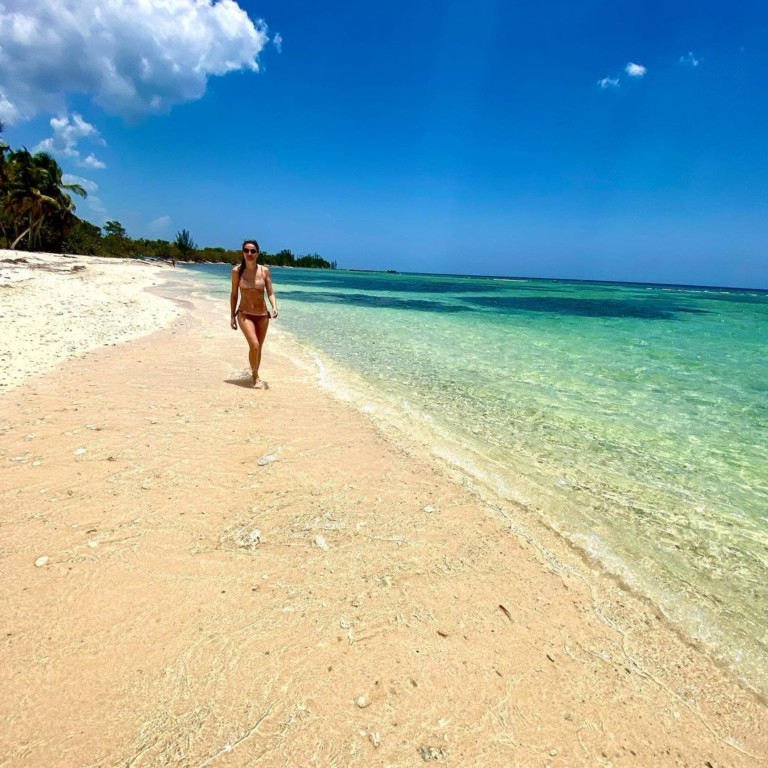 Playa Giron Cuba : Complete Travel Guide
