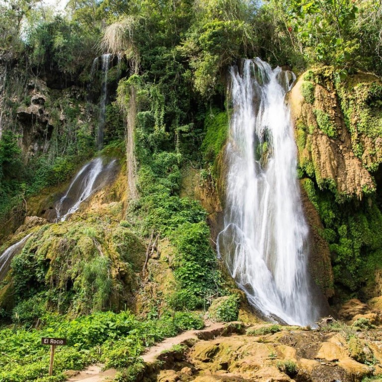 Top 5 Best National Parks in Cuba